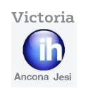 Campi estivi in lingua inglese Victoria International