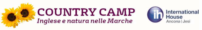 country camp ancona