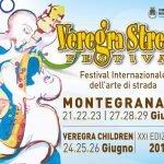 veregra street festival 2019