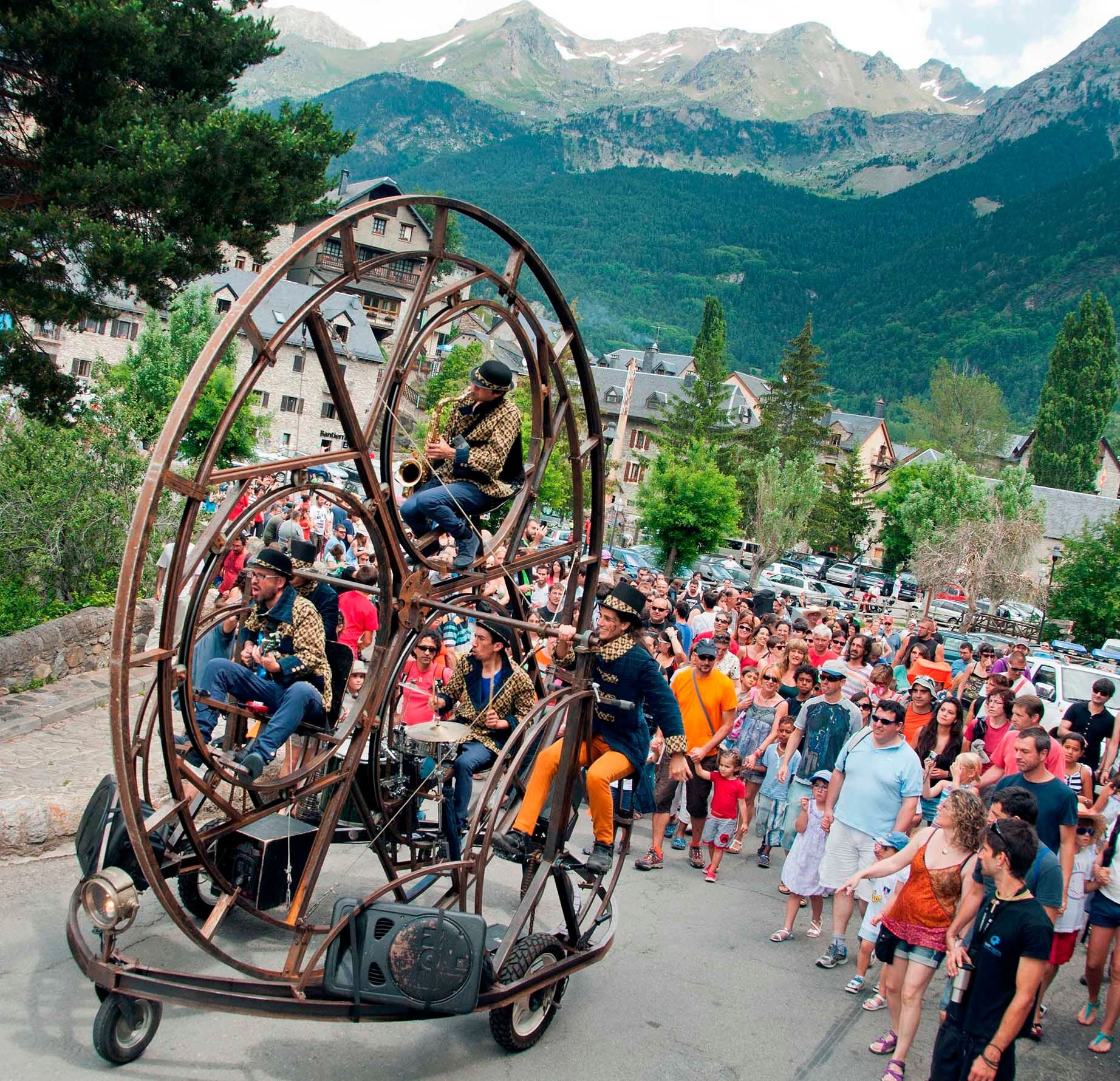 veregra street festival 1019