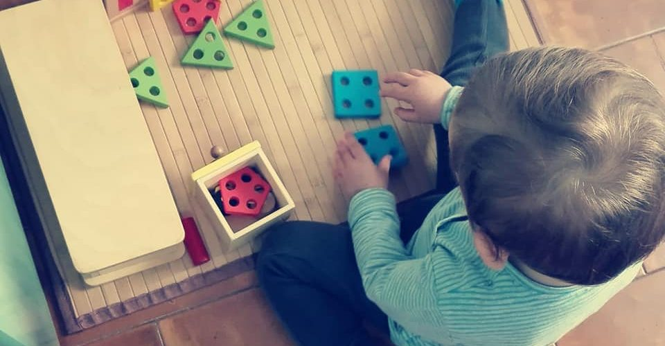polo educativo montessori macerata e monte san giusto