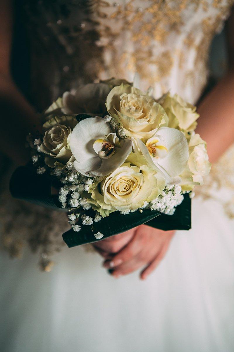foto matrimoniali honey