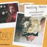 foto matrimoniali e mini sessioni natale