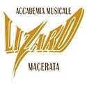 Accademia Musicale Lizard Macerata