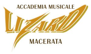 accademie lizard logo