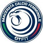 YFIT calcio femminile Macerata