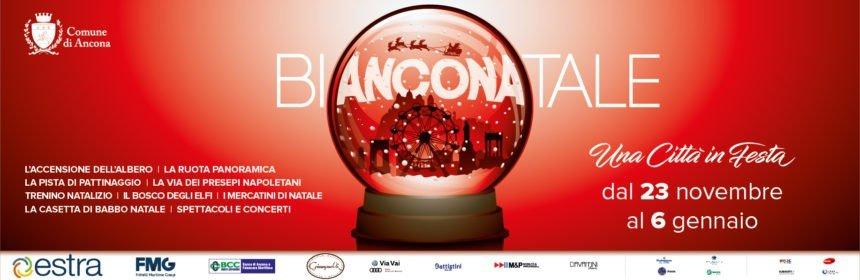 ancona natale 2019