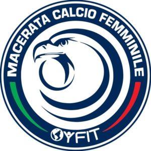 yfit logo