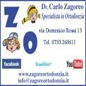 Carlo Zagoreo Ortodonzia