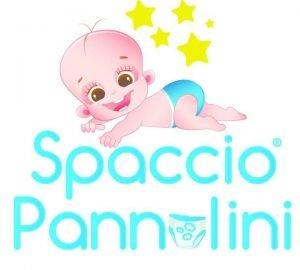 Spaccio Pannolini Macerata Sforzacosta
