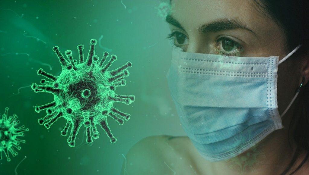 gravidanza e coronavirus