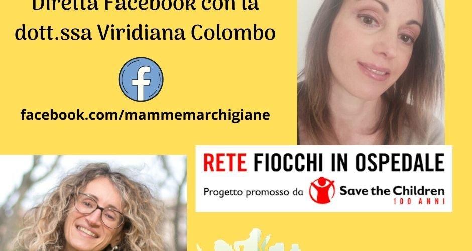 diretta live mammemarchigiane.it