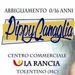 Pippi Canaglia