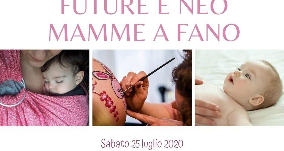 future e neo mamme a fano