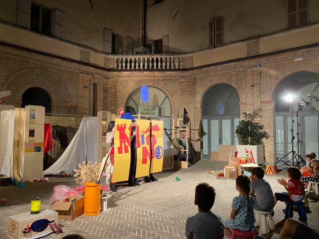 Nino, don giovanni, macerata opera festival