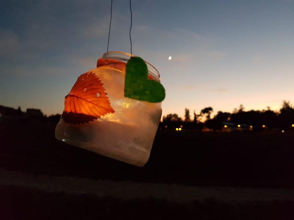 lanterna san martino appuntamenti autunnali