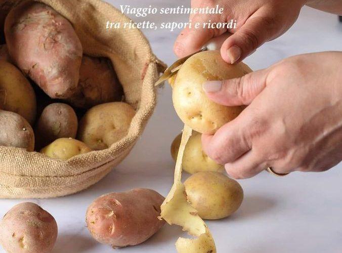patata e fantasia copertina libro