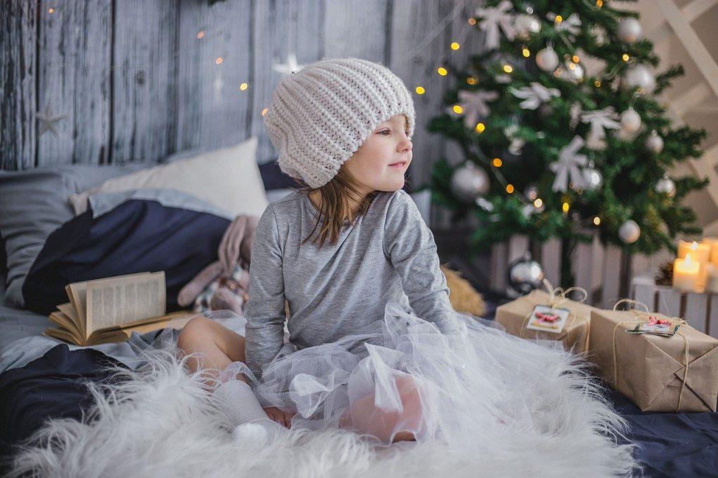 regali natalizi per bambini e mamme 10 idee marchigiane